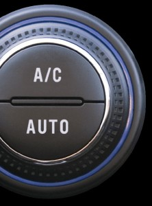 Have your auto air conditioning inspected and services to stay cool all spring and summer